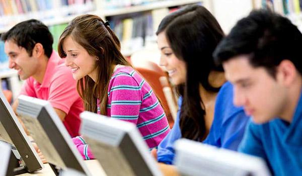 上外英国兰卡斯特大学2+2本科留学衔接项目